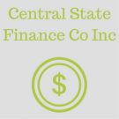 Central State Finance Co Inc, Payday Loans, Services, Checotah, Oklahoma