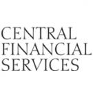 Central Financial Services, Financial Services, Services, Lincoln, Nebraska
