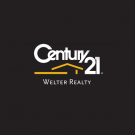 Century 21 Welter Realty, Real Estate Agents, Real Estate, Prairie Du Chien, Wisconsin