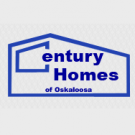 Century Homes of Oskaloosa, Home Builders, Services, Oskaloosa, Iowa