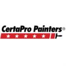CertaPro Painters® of Denver, CO, Interior Painters, Exterior Painters, Painting Contractors, Denver, Colorado