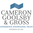 Cameron, Goolsby, & Gross Attorneys at Law, Attorneys, Services, Cookeville, Tennessee