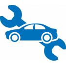 VanThof's Auto & Radiator Inc, Brake Service & Repair, Auto Maintenance, Auto Repair, East Rochester, New York