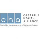 Cabarrus Health Alliance, Health Clinics, Family Dentists, Dentists, Kannapolis, North Carolina