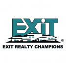 EXIT Realty Champions, Home Buyers, Commercial Real Estate, Real Estate Services, Davenport, Florida