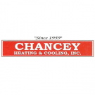 Chancey's Heating & Cooling, Heating and AC, Air Conditioning Contractors, HVAC Services, Douglas, Georgia
