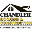 Chandler Roofing & Construction, Gutter Repair and Replacement, Roofing Contractors, Roofing and Siding, Red Wing, Minnesota