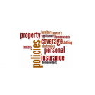 Chanler Agency Inc. Insurance, Insurance Agencies, Services, Geneseo, New York