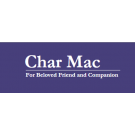 Char Mac Pet Cremation, Cremation Urns, Cremation Memorials, Cremation, Cincinnati, Ohio
