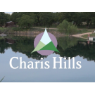 Charis Hills Camp, Campgrounds, Recreational Camps, Kids Camps, Sunset, Texas