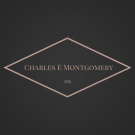 Charles E Montgomery-CPA, Accounting, Finance, Troy, Missouri