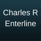Charles R Enterline, Septic Systems, Services, Jamestown, Pennsylvania
