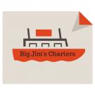 Big Jim's Charters, charter fishing, Services, Juneau, Alaska