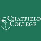 Chatfield College , Colleges & Universities, Colleges, Community Colleges, Cincinnati, Ohio