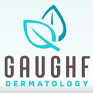 Gaughf Dermatology, Laser Hair Removal, Dermatology, Hospitals, Pooler, Georgia