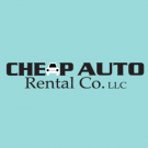 Cheap Auto Rental Co, Auto Repair, Used Car Dealers, Car Rental Companies, Wallingford, Connecticut