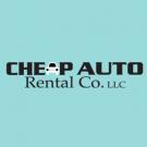 Cheap Auto Rental Co, Auto Repair, Used Car Dealers, Car Rental Companies, Wallingford, Connecticut