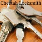 Cheetah Locksmith NYC, Security Services, Lock Repairs, Locksmith, New York City, New York