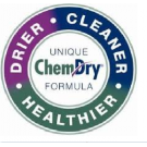 Chem-Dry DC II, Carpet Cleaning, Upholstery Cleaning, Rockwell, North Carolina