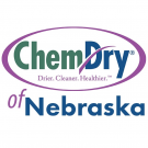 Chemdry Carpet Cleaning Of Nebraska, Mold Testing and Remediation, Carpet and Upholstery Cleaners, Carpet and Rug Cleaners, Lincoln, Nebraska