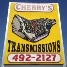 Cherry's Automatic Transmissions Inc , Transmission Repair, Services, Mountain Home, Arkansas