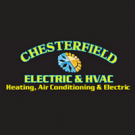 Chesterfield Electric & HVAC, HVAC Services, Services, Wrightstown, New Jersey