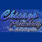 Chicago Plumbing in Los Angeles, Plumbing, Plumbers, Emergency Plumbers, Los Angeles, California