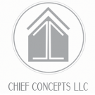 Chief Concepts LLC, Remodeling, Services, Minneapolis, Minnesota
