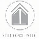 Chief Concepts LLC, Home Additions Contractors, Home Remodeling Contractors, Remodeling, Minneapolis, Minnesota