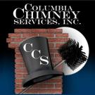 Columbia Chimney Sweeps, Chimney Repair, Chimney Sweeps, Chimney Sweep, Columbia, Maryland