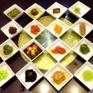 China Green, Dim Sum Restaurants, Chinese Delivery, Chinese Restaurants, New York, New York