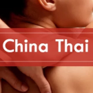 China Thai Massage, Massage, Pain Management, Massage Therapists, Honolulu, Hawaii