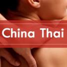 China Thai Massage, Massage Therapists, Services, Honolulu, Hawaii