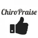 ChiropracticWorks, Alternative Medicine, Weight Loss, Chiropractor, Collinsville, Illinois
