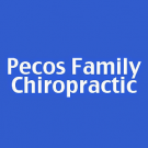 Pecos Family Chiropractic & Drug Testing, Chiropractor, Health and Beauty, Pecos, Texas