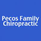 Pecos Family Chiropractic & Drug Testing, Doctors, Drug Testing Laboratories, Chiropractor, Pecos, Texas