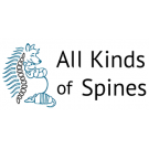 All Kinds of Spines, Pain Management, Chiropractors, Chiropractor, Fort Worth, Texas