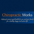 Chiropractic Works, Chiropractor, Health and Beauty, Cookeville, Tennessee