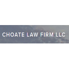 Choate Law Firm LLC, Maritime Law, Services, Juneau , Alaska