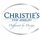 Christie's Fine Jewelry, Jewelry, Shopping, Manchester, Connecticut