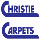 Christie Carpets, Carpet Retailers, Shopping, Rochester, New York