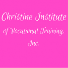 Christine Institure of Vocational Training, Inc., Professional & Trade Schools, Vocational Schools, South Richmond Hill, New York
