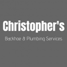 Christopher's Backhoe & Plumbing Services, Plumbers, Services, Carmichaels, Pennsylvania
