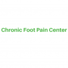 Chronic Foot Pain Center, Foot Doctor, Health and Beauty, New York, New York