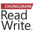 ChungDahm ReadWrite, Test Preparation, Learning Centers, Tutoring, Newton Upper Falls, Massachusetts