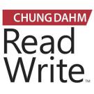 ChungDahm ReadWrite, Test Preparation, Learning Centers, Tutoring, Newton Upper Falls, Massachusetts