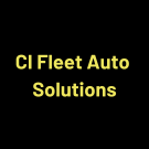 CI Fleet Auto Solutions, Auto Repair, Greensboro, North Carolina