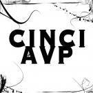 Cincinnati Audio Video Productions, Videography, Services, Cincinnati, Ohio
