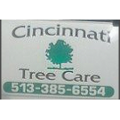 Cincinnati Tree Care, Tree Removal, Tree Trimming Services, Shrub and Tree Services, Harrison, Ohio