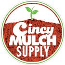 Cincy Mulch Supply, Landscaping, Mulches, Cincinnati, Ohio